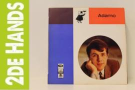 Adamo – Adamo '66 (LP) K40