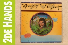 Gary Wright - The Light Of Smiles (LP) A60