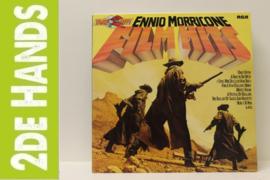 Ennio Morricone – Film Hits (LP) K50
