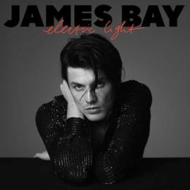 James Bay - Electric Light (LP)