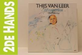 Thijs Van Leer – Introspection - The Collection (4LP BOX) K40