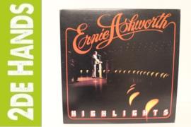 Ernie Ashworth – Highlights (LP) G50