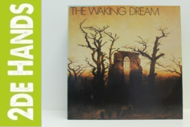 Various – The Waking Dream (LP) H70