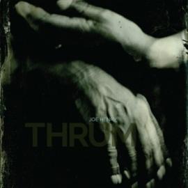Joe Henry - Thrum (2LP)