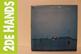 Entrance - Entrance (LP) H30