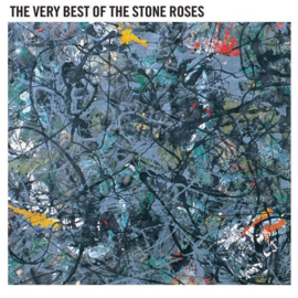 The Stone Roses ‎– The Very Best (2LP)
