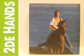 Carole King – Thoroughbred (LP) D40