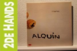 Alquin - Marks (LP) G80