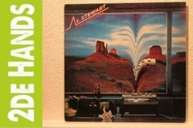 Al Stewart - Time Passages (LP) K60