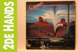Al Stewart - Time Passages (LP) B10