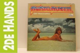 Fausto Papetti – 30a Raccolta (LP) D80