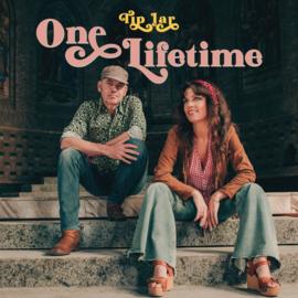 Tip Jar - One Lifetime (LP)