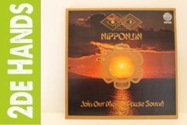 Far East Family Band – Nipponjin (Join Our Mental Phase Sound) (LP) J20