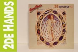 Gary Fane – Horoscope (LP) D90