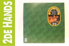 Gene Krupa – Verve Jazz No.18 (LP) E30