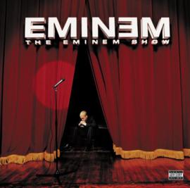 Eminem – The Eminem Show (2LP)