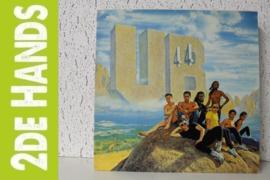 UB40 – UB44 (LP) J20