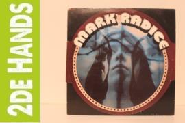 Mark Radice – Mark Radice (LP) G70