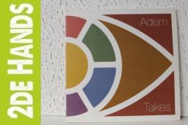 Adem – Takes (LP) A20
