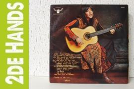 Melanie – Candles In The Rain (LP) K30