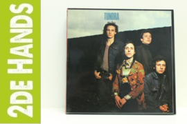 Glen Turner's Tundra – Tundra (LP) H40