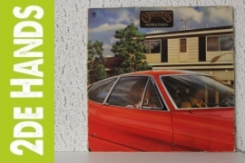 Carpenters - Now & Then (LP) F30