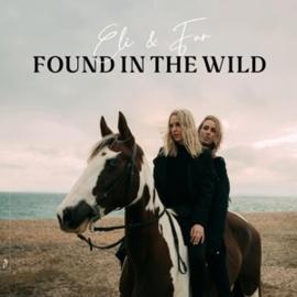 Eli & Fur - Found In the Wild (2LP)