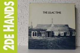 Lilac Time ‎– The Lilac Time (LP) E30