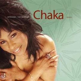 Chaka Khan - Epiphany: Best of (LP)