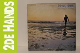 Johnny Harris – All To Bring You Morning (LP) J20