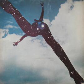 Free – Free (LP)