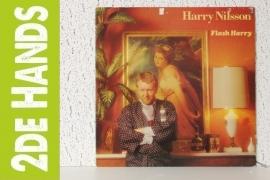 Nilsson - Flash Harry (LP) C90