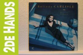 Belinda Carlisle - Heaven on Earth (LP) F30