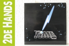 Dave Clark ‎– Time (The Album) (2LP) C50