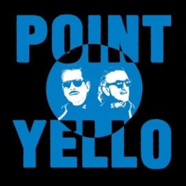 Yello - Point (LP)
