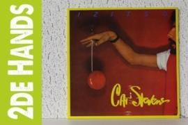 Cat Stevens - Izitso (LP) C80