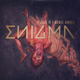 Enigma ‎– The Fall Of A Rebel Angel (LP)
