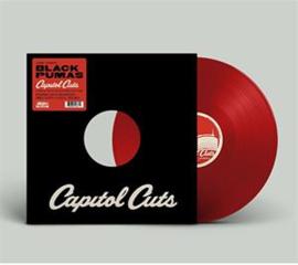 Black Pumas - Capitol Cuts: Live From Studio A (PRE ORDER) (LP)