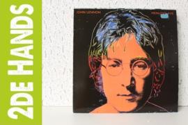 John Lennon – Menlove Ave (LP) G10