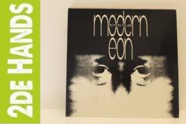 Modern Eon – Fiction Tales (LP) J80