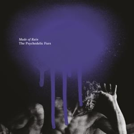 Psychedelic Furs - Made of Rain (2LP)