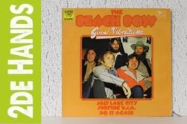 Beach Boys - Good Vibrations (LP) F40