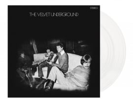 The Velvet Underground - The Velvet Underground -Indie Only- (LP)