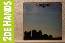 Eagles - Eagles (LP) A30