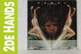 Camel - Rain Dances (LP) D40