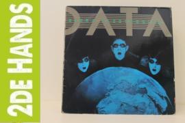 Data – Opera Electronica (LP) C40
