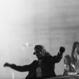 Future - High Off Life (2LP)