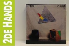 Azymuth – Spectrum (LP) H90