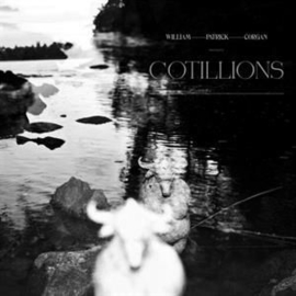 William Patrick Corgan - Cotillions (2LP)