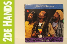 Israel Vibration – Forever (LP) J40
